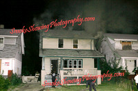 1 Alarm - 7751 Wykes St - July 11