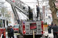 Lynn Ma - 2 Alarms - March 16 2012