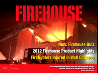 Another for Firehouse.com IPad Book