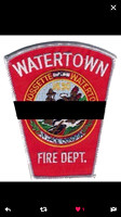 Watertown - 2 Alarms LODD - March 17th